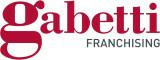 Gabetti Franchising Agency Caserta
