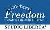 Freedom Immobiliare Studio Libertà