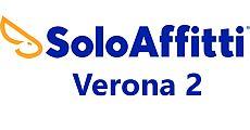 Agenzia Solo Affitti Verona 2