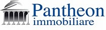 Pantheon Immobiliare