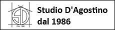 Studio D'Agostino - dal 1986 Via Boccaccio, 20 - Milano
