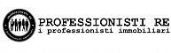 Professionisti re