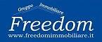 Freedom Studio Beccaria
