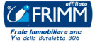 Frimm - frale immobiliare snc