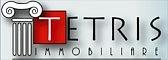 Tetris Immobiliare di Massimi Gherardo