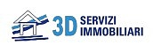 3D Servizi Immobiliari di Massoli Antonella