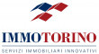 Immotorino - Partner unica