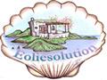 Eoliesolution case vacanze