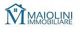 Maiolini immobiliare case e vacanze srl