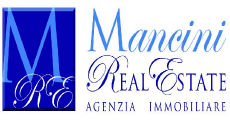 Mancini Real Estate