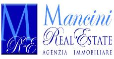 Mancini Real Estate