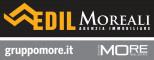 Edilmoreali Di Corica Maurizio & C.s.n.c.
