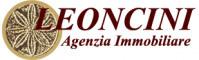 Agenzia Immobiliare LEONCINI