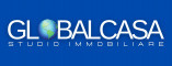 Studio Immobiliare Global Casa S.N.C.