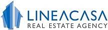 Linea Casa Real Estate Agency Milano Centro