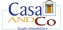 Casa and Co - Studio Immobiliare