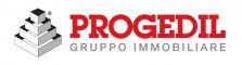 Progedil case - Roma Nord