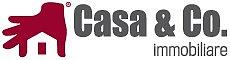 Casa & Co.
