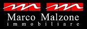 Marco Malzone immobiliare