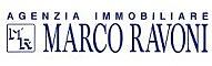 Marco Ravoni