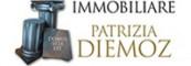 Immobiliare Patrizia Diemoz