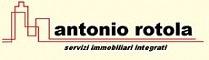 Antonio Rotola