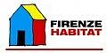Immobiliare firenze habitat