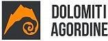 Agenzia Immobiliare Dolomiti Agordine