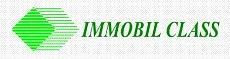 Immobil class