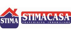 Stimacasa
