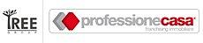 Professionecasa - Immobiliare Parella S.A.S.
