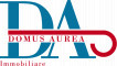 Professionecasa - Domus Aurea S.A.S.