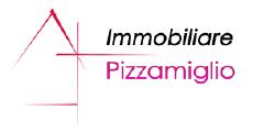 Agenzia Immobiliare Pizzamiglio