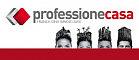 Professionecasa Bari San Paolo Cecilia - studio picone srl