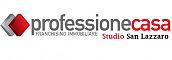 Professionecasa - studio san lazzaro snc