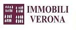 Immobili Verona