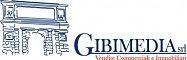 Gibimedia