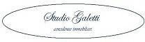 Studio Galetti