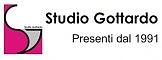 Studio Gottardo