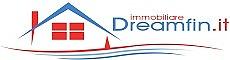 Dreamfin immobiliare