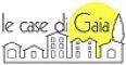 Le Case di Gaia