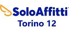 Solo Affitti Torino 12