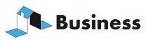 BUSINESS - Agenzia Immobiliare
