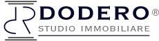 Dodero Studio Immobiliare
