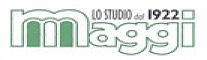 Studio maggi