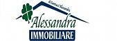 immobiliare Alessandra