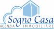 Agenzia Immobiliare Sogno Casa