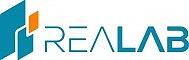 Realab