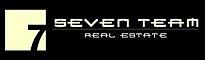 Seven Team Real Estate