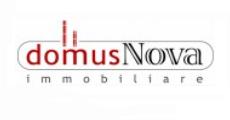 Agenzia Domus Nova Como
